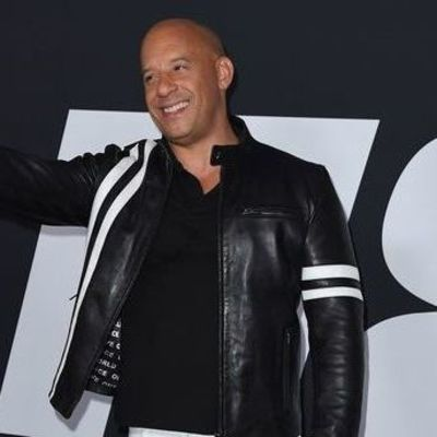 Forbes назвал самого дорогого актера года