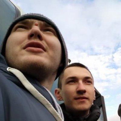 Обмен заложниками закончился: украинцы возвращаются домой
