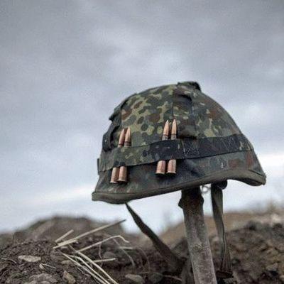 В Донецке и округе появились танки и российские военные
