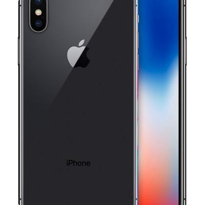 Спрос на iPhone X вызвал недовольство поставщиков Apple