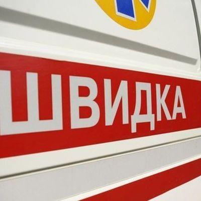В Луганщине 11-летнему мальчику взрывом оторвало руку