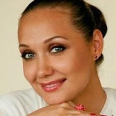 Евгения Власова порадовала фанатов известием