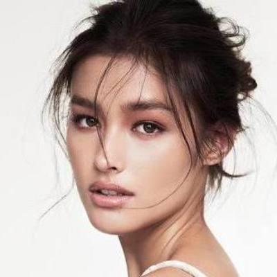 Топ-100: рейтинг самых красивых людей в мире