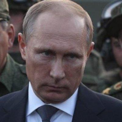 Придется «сдать» Крым: Путину напророчили позорный проигрыш на всех фронтах