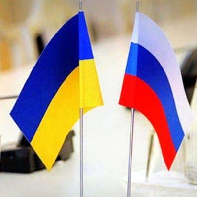 На Киевщене во время сессии в горсовете включили гимн России
