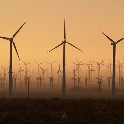 В Херсонской области установят ветрогенераторы суммарной мощностью 170 МВт