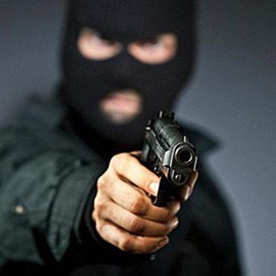 Захвативший отделение «Укрпочты» в Харькове человек взял в заложники 9 взрослых и двоих детей