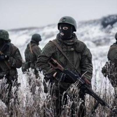 Тишина на Новый год? Донбасс предупредили о готовящейся «зарубе» (видео)