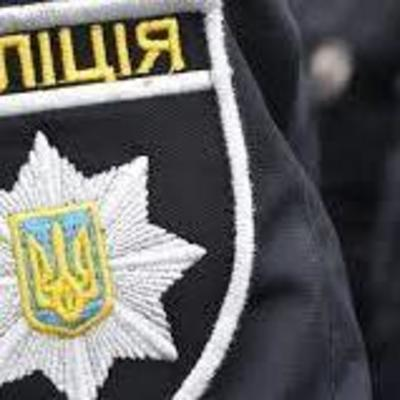 В подъезде в центре Киева нашли труп
