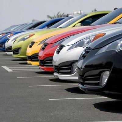 Авто из Европы подешевели: ставки ввозной пошлины на автомобили снизились