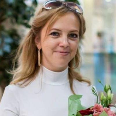 Ужасающие подробности убийства Ноздровской