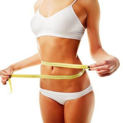 Названы основные причины, из-за которых похудеть нереально