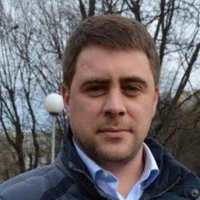 Депутат Черновицкого городского совета за год купил 63 квартиры