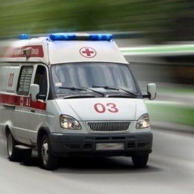 В Ивано-Франковске годовалый малыш упал с высоты седьмого этажа и выжил
