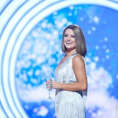 Украинские звезды рассказали о планах на 2018 год