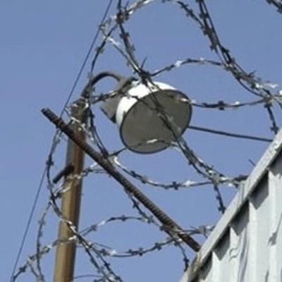 В психоневрологическом интернате на Буковине подопечные живут как в тюрьме