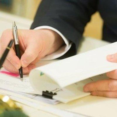 Порошенко подписал закон о борьбе с домашним насилием