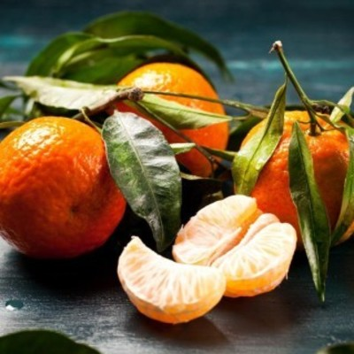 Медики рассказали об опасности, которую представляют мандарины