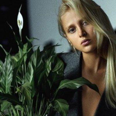 Украинская модель находится в коме после ДТП в Лос-Анджелесе
