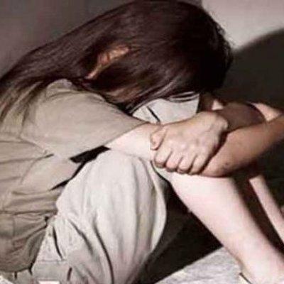 На Житомирщине мужчина пытался изнасиловать 9-летнюю девочку
