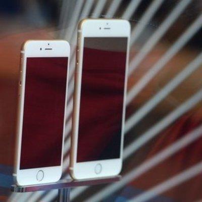 Apple рассказала об уязвимости всех iPhone