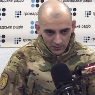 «Выбили плоскогубцами зубы»: экс-пленник рассказал о пережитых им пытках террористов