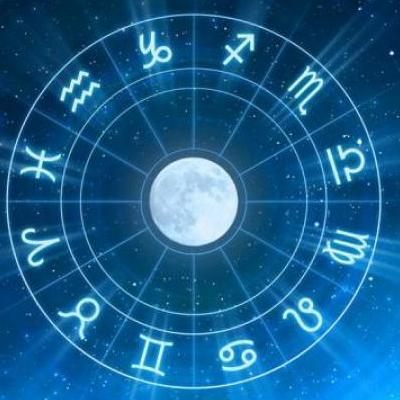 Гороскоп на неделю: что приготовили звезды с 8 по 14 января