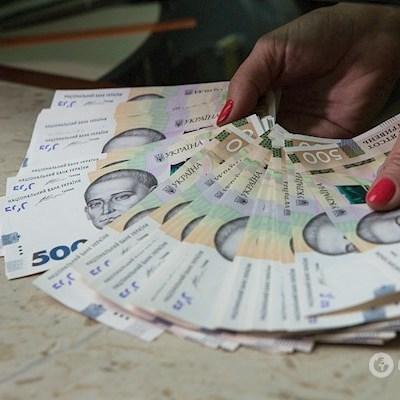В Кабмине рассказали о новом повышении пенсий для украинцев