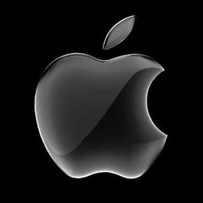 От Apple требуют бороться с зависимостью детей от смартфонов
