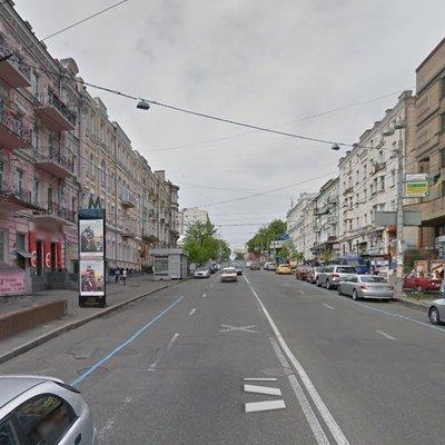 В столице может появиться улица Киборгская