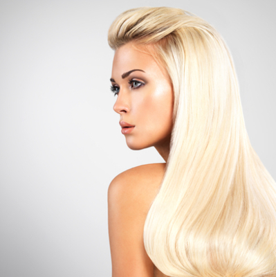 Ученые выяснили, что мужчины действительно предпочитают блондинок, но жениться хотят на других