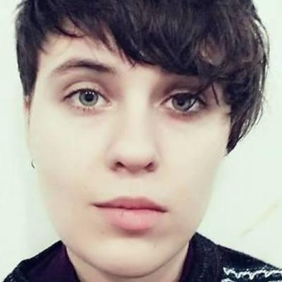 В Киеве пропавшую девушку с татуировкой кошки нашли мертвой