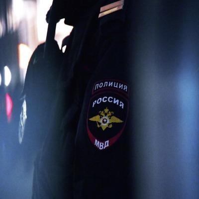 В Волгограде двое пьяных мужчин изнасиловали своего собутыльника столовыми приборами