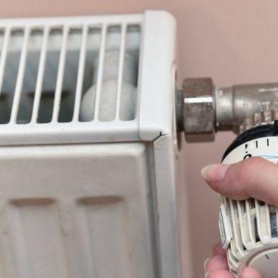 Новые тарифы: в Киеве подешевели отопление и горячая вода