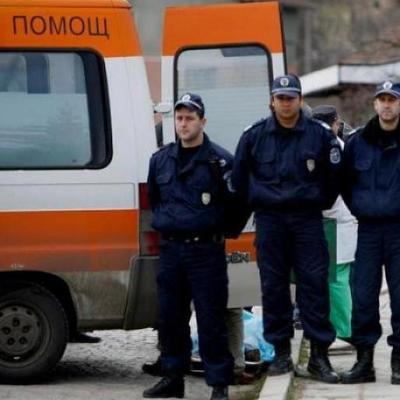 Расчленили и сняли кожу: Киев всколыхнуло жестокое убийство