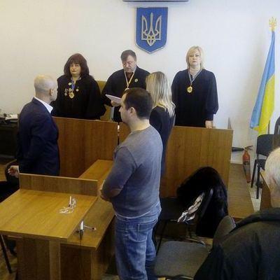 В Харькове врач убил своего зятя, уколов смертельную инъекцию
