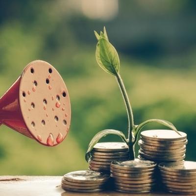 Топ-5 украинских стартапов, которые привлекли больше всего инвестиций в 2017 году