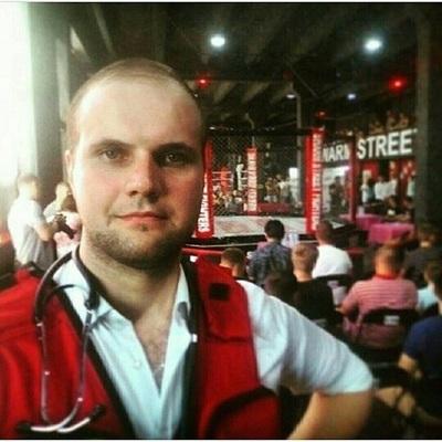 В столице пропал студент-медик