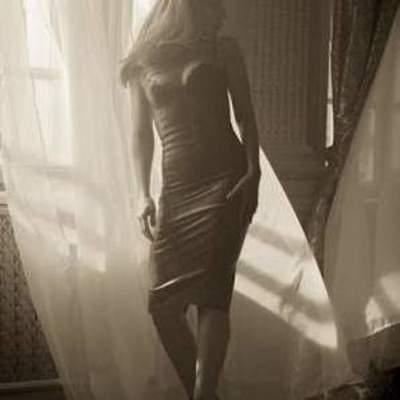 Тина Кароль восхитила идеальными формами