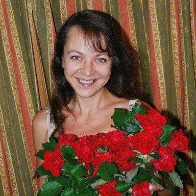 В Черкасской области пропавшую женщину-таксистку нашли мертвой