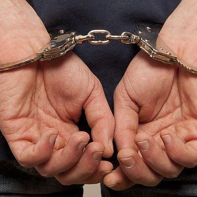 В суде Ровенской области подсудимый сбежал из-под стражи