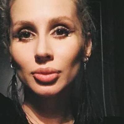 Светлана Лобода появилась на вечеринке в платье за четыре тысячи долларов