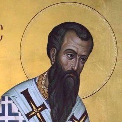 Праздник Василия Великого: история праздника и приметы