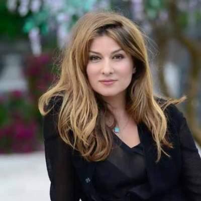 Жанна Бадоева откровенно рассказала о своем болезненном разводе