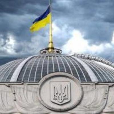 На Донбассе взорвался гараж депутата от БПП