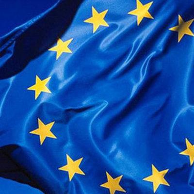 Черногория и Сербия могут вступить в ЕС в 2025 году