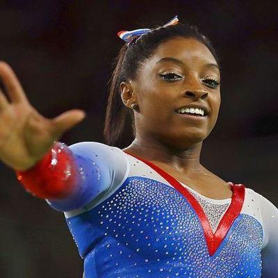 Четырехкратная олимпийская чемпионка по спортивной гимнастике обвинила врача в сексуальном насилии