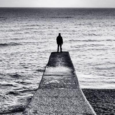 В Великобритании открыли должность министра по делам одиночества