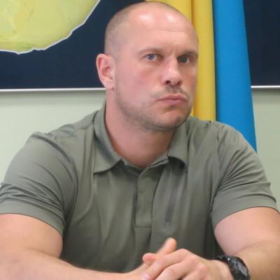 Илья Кива рассказал о своей личной жизни (видео)