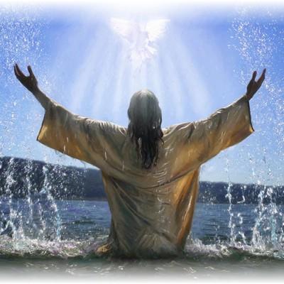 Крещение Господне: народные поверия и запреты